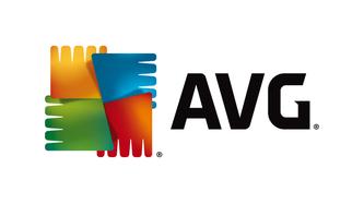 AVG Coupon Code screenshot
