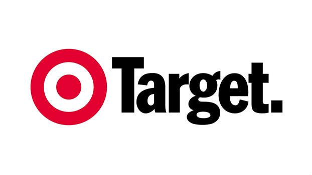 Active Target Promo Codes | Target Coupon screenshot