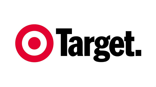 Active Target Promo Code screenshot