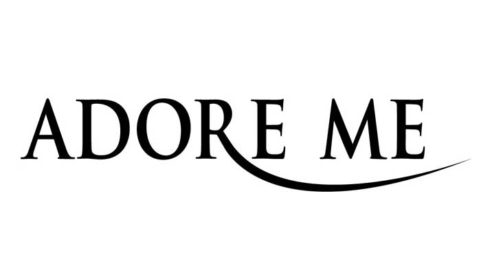 Adore Me Coupon Code screenshot