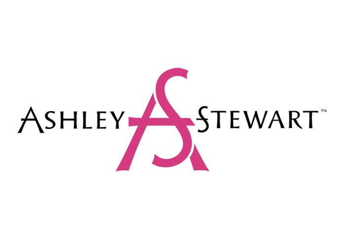 Ashley Stewart Coupon Code screenshot