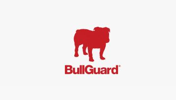 Bullguard Coupon Code screenshot