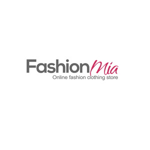 FashionMia Coupon Code screenshot