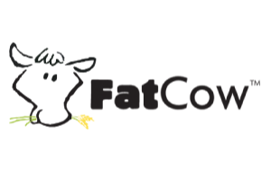 Fatcow Coupon Code screenshot