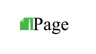 Ipage Coupon Code screenshot
