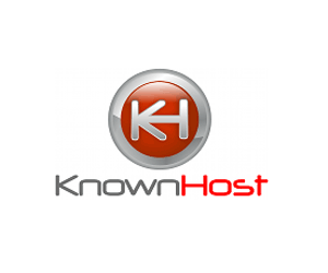 KnownHost Coupon Code screenshot