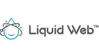 LiquidWeb Coupon Code screenshot