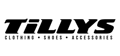 Tillys Coupon Code screenshot