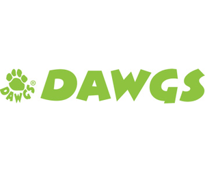 USA Dawgs Coupon Code screenshot