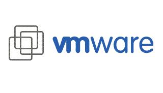 VMWare Coupon Code screenshot