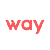 Way.Com Coupon Code screenshot