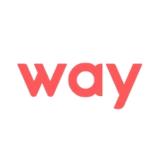 Way.Com Coupon Code screenshot