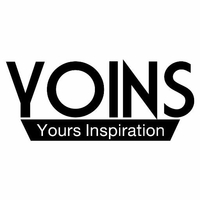 Yoins Coupon Code screenshot