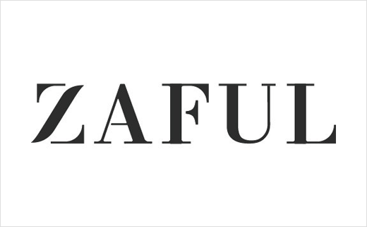 Zaful Coupon Code screenshot