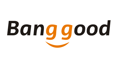 Banggood Promo Code screenshot