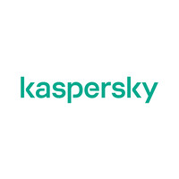 Kaspersky Coupon Code & Discount Code screenshot