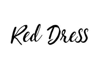 Red Dress Coupon Code screenshot