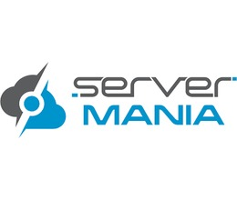 Servermania Coupon Code screenshot