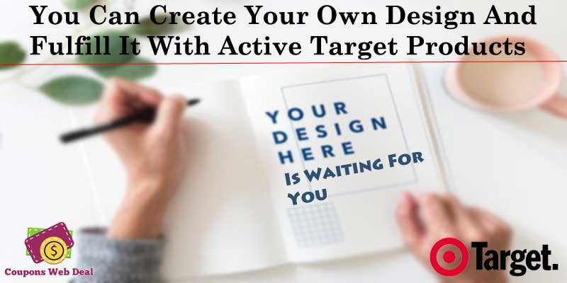 Active-Target-Products-And-Deals