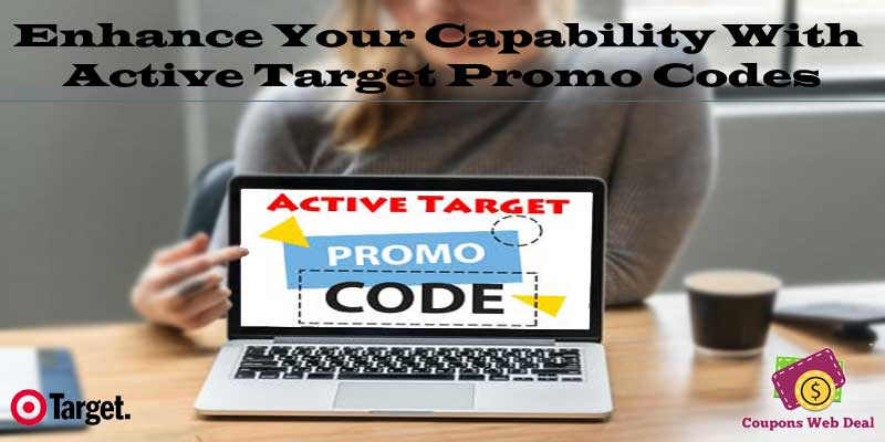 Active-Target-Promo-Codes