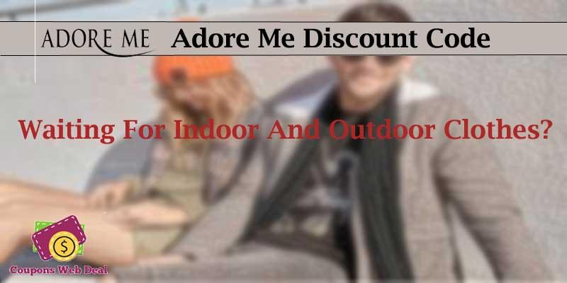 Adore-Me-Discount-Code