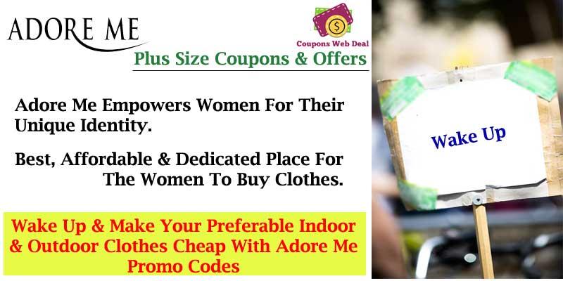 Adore-Me-Promo-Codes