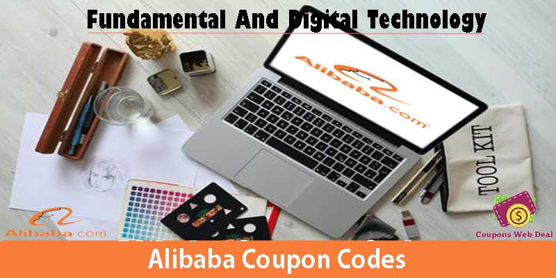 Alibaba-Coupon-Code