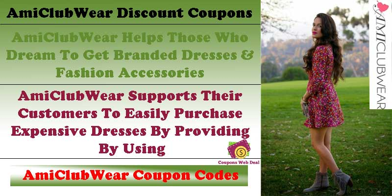 AmiClubWear-Discount-Coupons