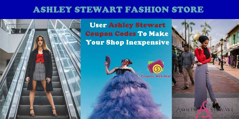 Ashley-Stewart-Coupon-Codes