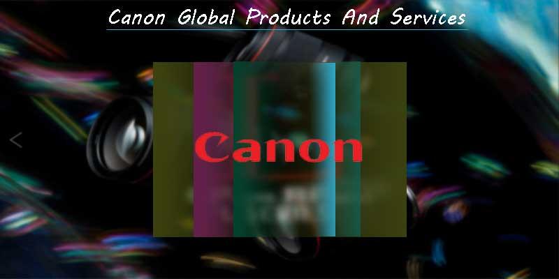 Canon-Promo-Codes