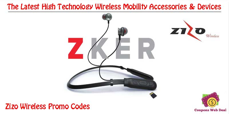 Zizo Wireless Promo Codes
