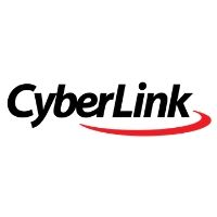Cyberlink Coupon Code screenshot