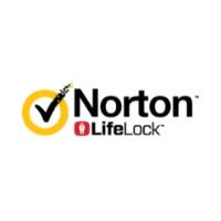 Norton Coupon Code & Promo Code 2020 screenshot