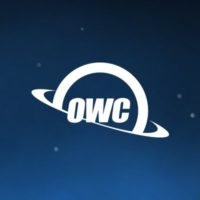 OWC Coupon Code (MacSales Promo Code & Discount Code) 2020 screenshot