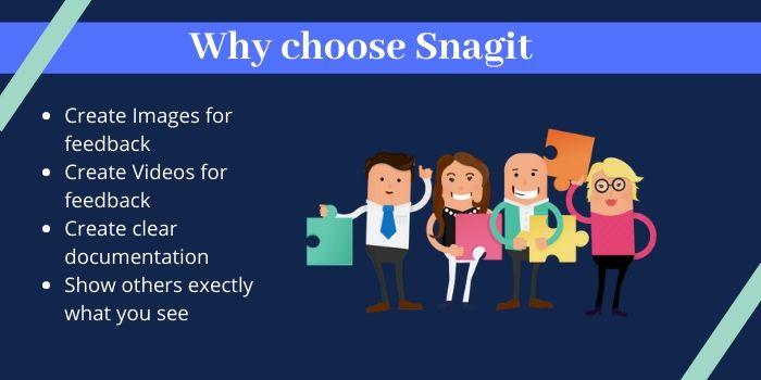 Snagit Promo Code