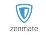ZenMate VPN Coupon Code screenshot