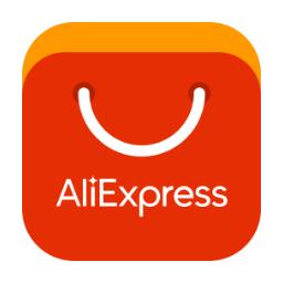 AliExpress Coupon Code & Promo Code screenshot