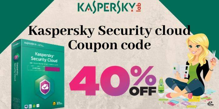 Kaspersky Security Cloud Deal