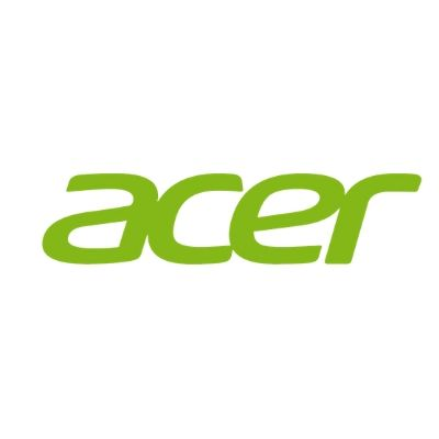 Acer Discount Code screenshot