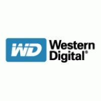 Western Digital Coupon Code screenshot