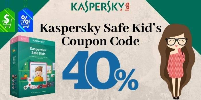 kaspersky safe kids coupon code