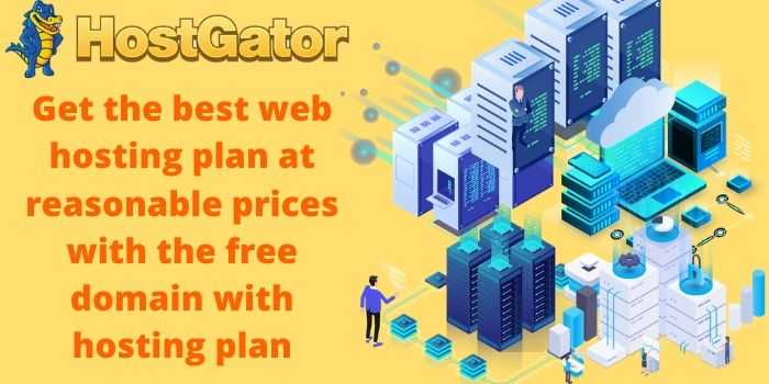 Hostgator India Coupon Code