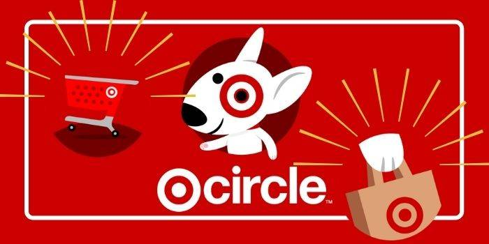 Target Circle Coupon Code