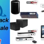 Upto 70% Off OWC Black Friday Sale 2021
