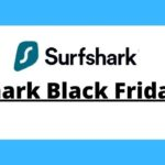 UpTo 81% Off Surfshark Black Friday Sale & Deals 2021