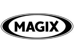 Magix Coupons screenshot