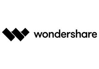 Wondershare Product Coupon Code 2021- Get Instant 50% Off screenshot