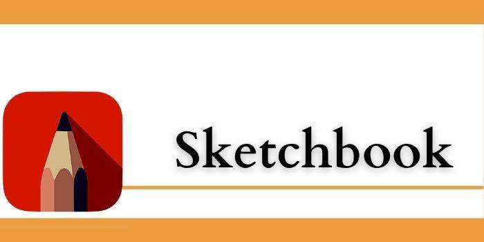 Sketchbookk