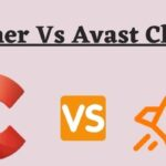 CCleaner Vs Avast Cleanup Premium 2021 – Which Device Optimizer Is Better?
