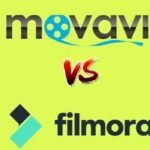 Movavi Vs Filmora 2021 – What's The Difference?